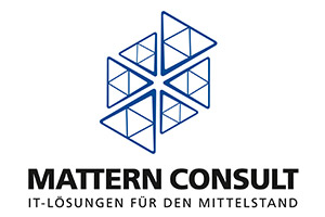 Mattern Consult Gesellschaft für Produktionsregelung und Logistik mbH