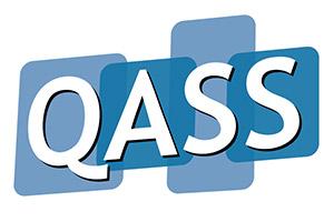 QASS GmbH